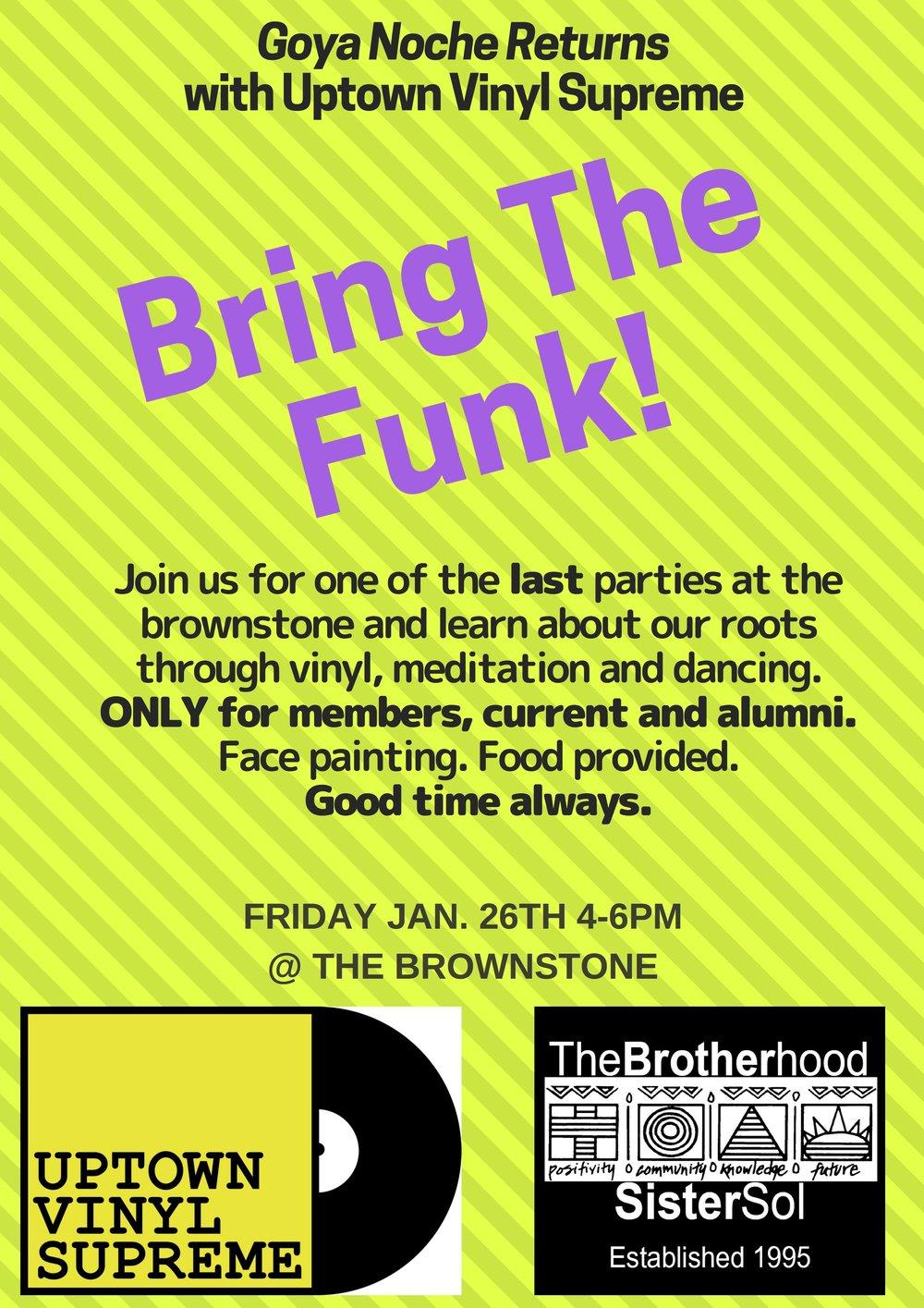 Bring The Funk!.jpg