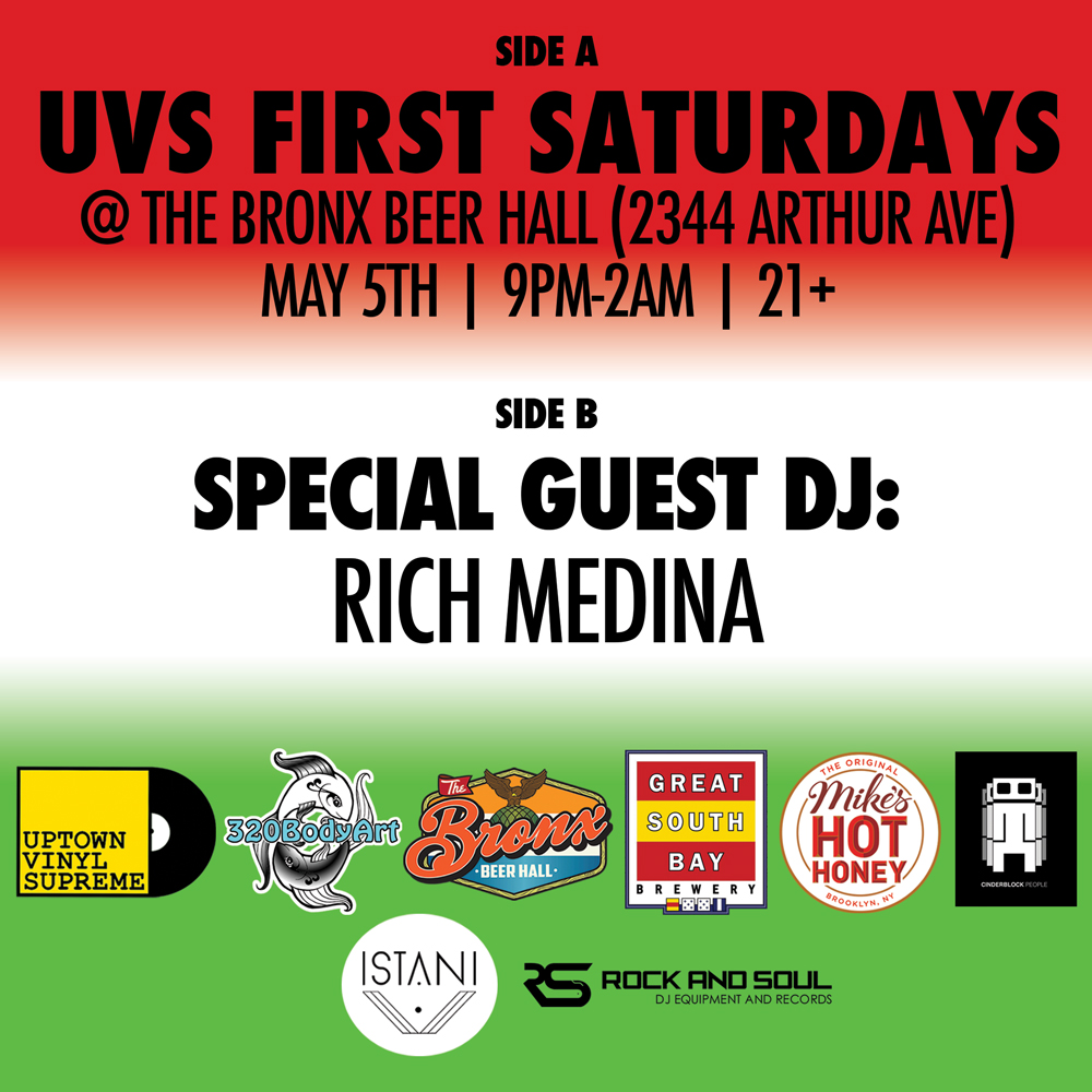 BronxBeerHallMay2018(Fix).jpg