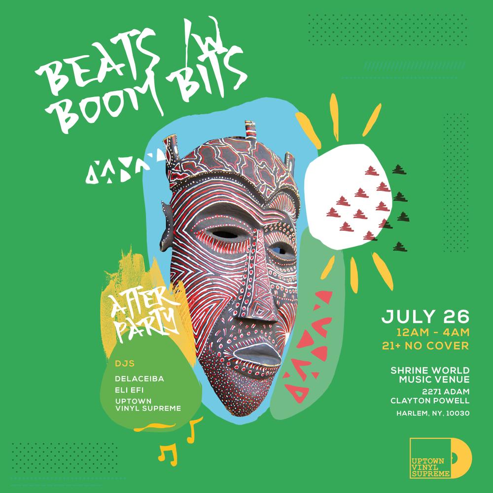 Boom Bits July.png