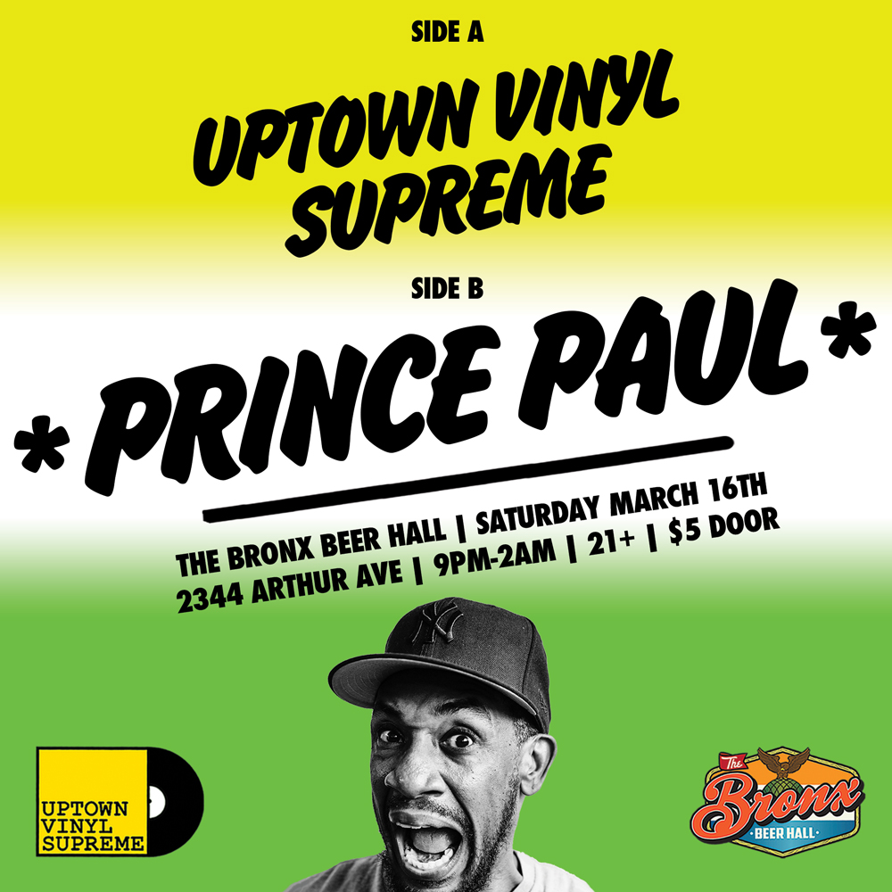 BronxBeerHallPrince2019.jpg