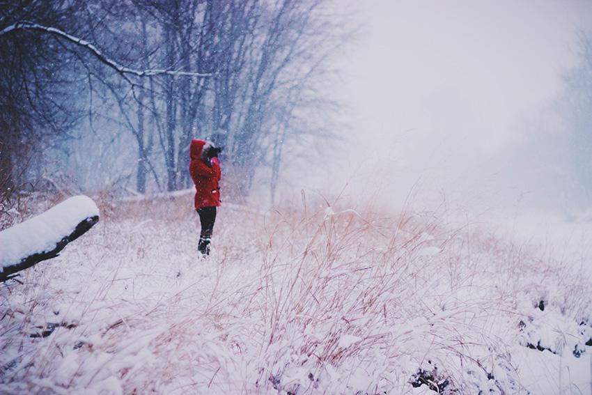 cold-snow-woman-winter.jpg