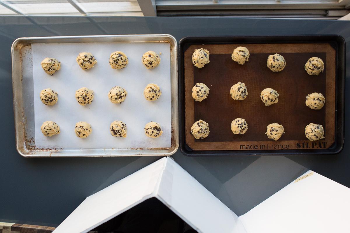 FoodBlog_SheetSetUp_nbphotog