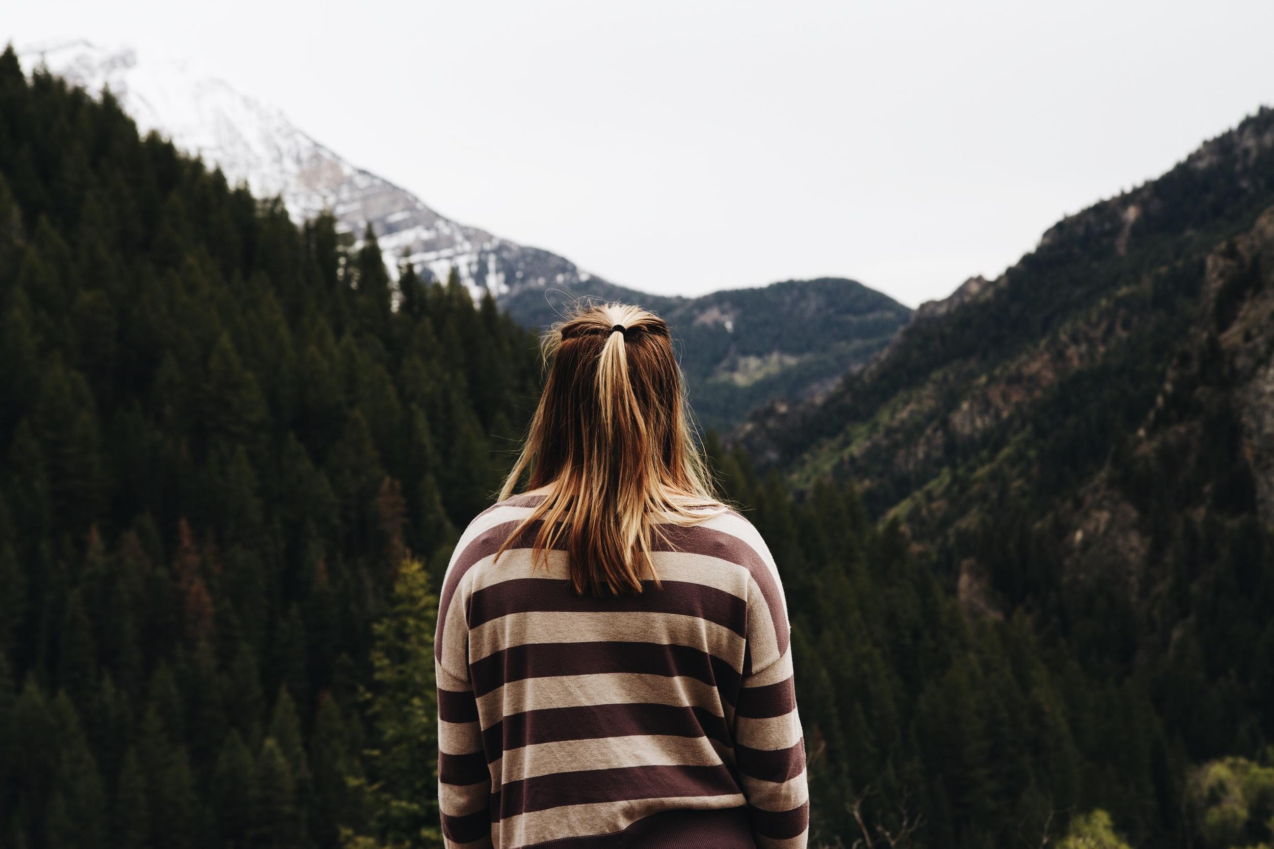 My Failed Suicide Attempt, Part 2 — Holl & Lane Magazine | A Women's  Lifestyle Magazine