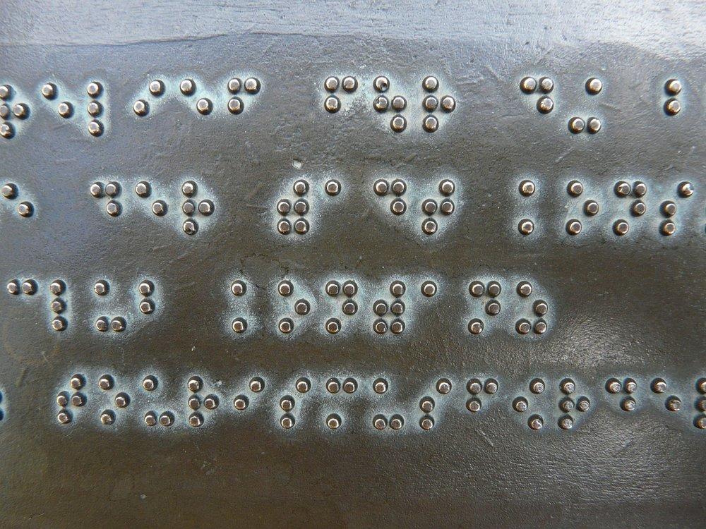 braille-52554_1280.jpg