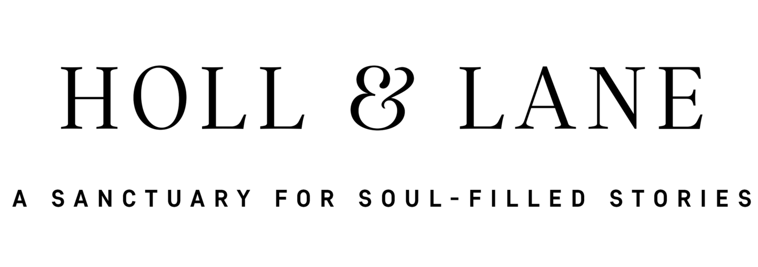 Holl & Lane Magazine | A Women's Lifestyle Magazine