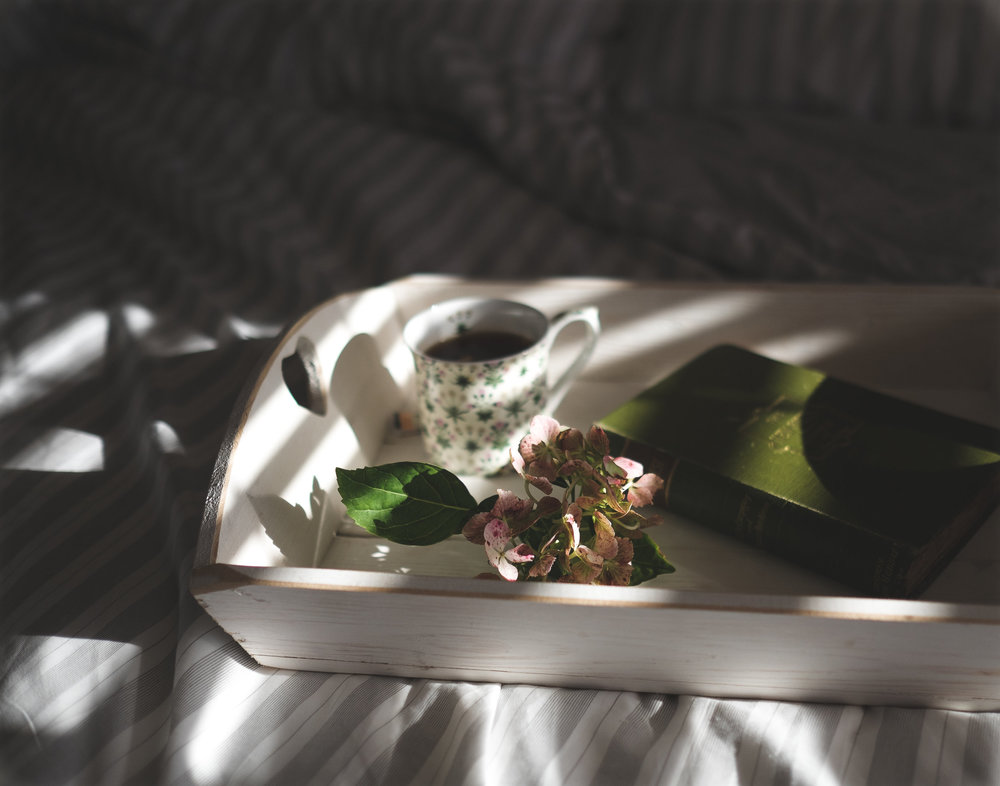 3 Simple Self-Love Practices to Embrace Today