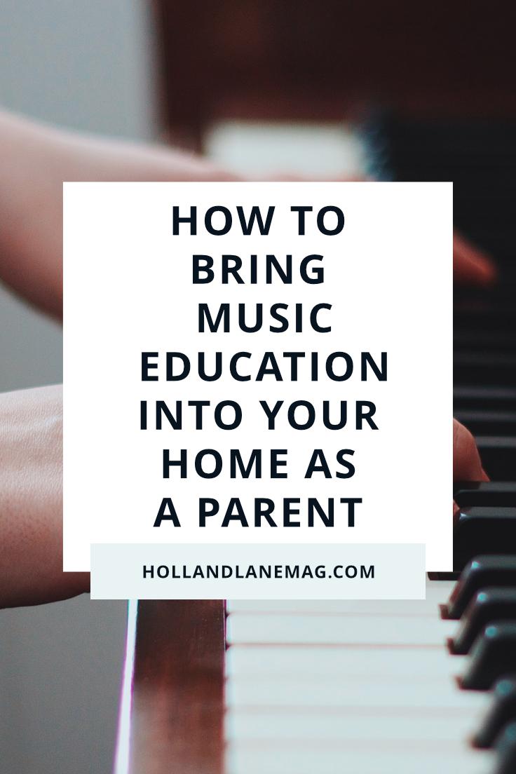 MusicEducation.jpg