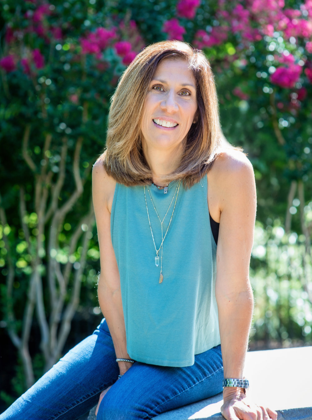 Marietta Goldman-16.jpg