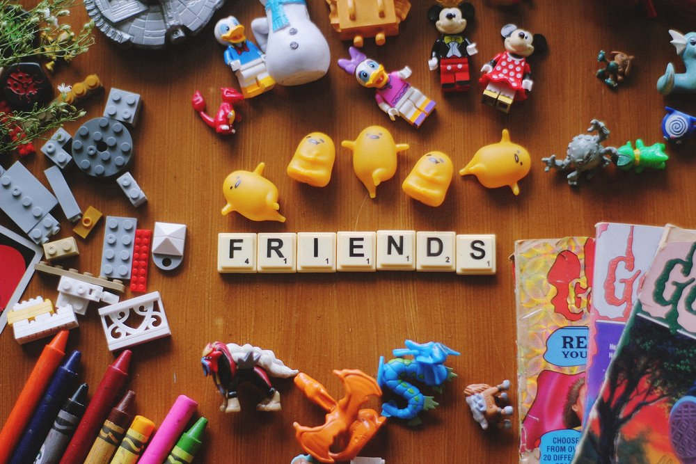 friendship-and-the-game-of-life