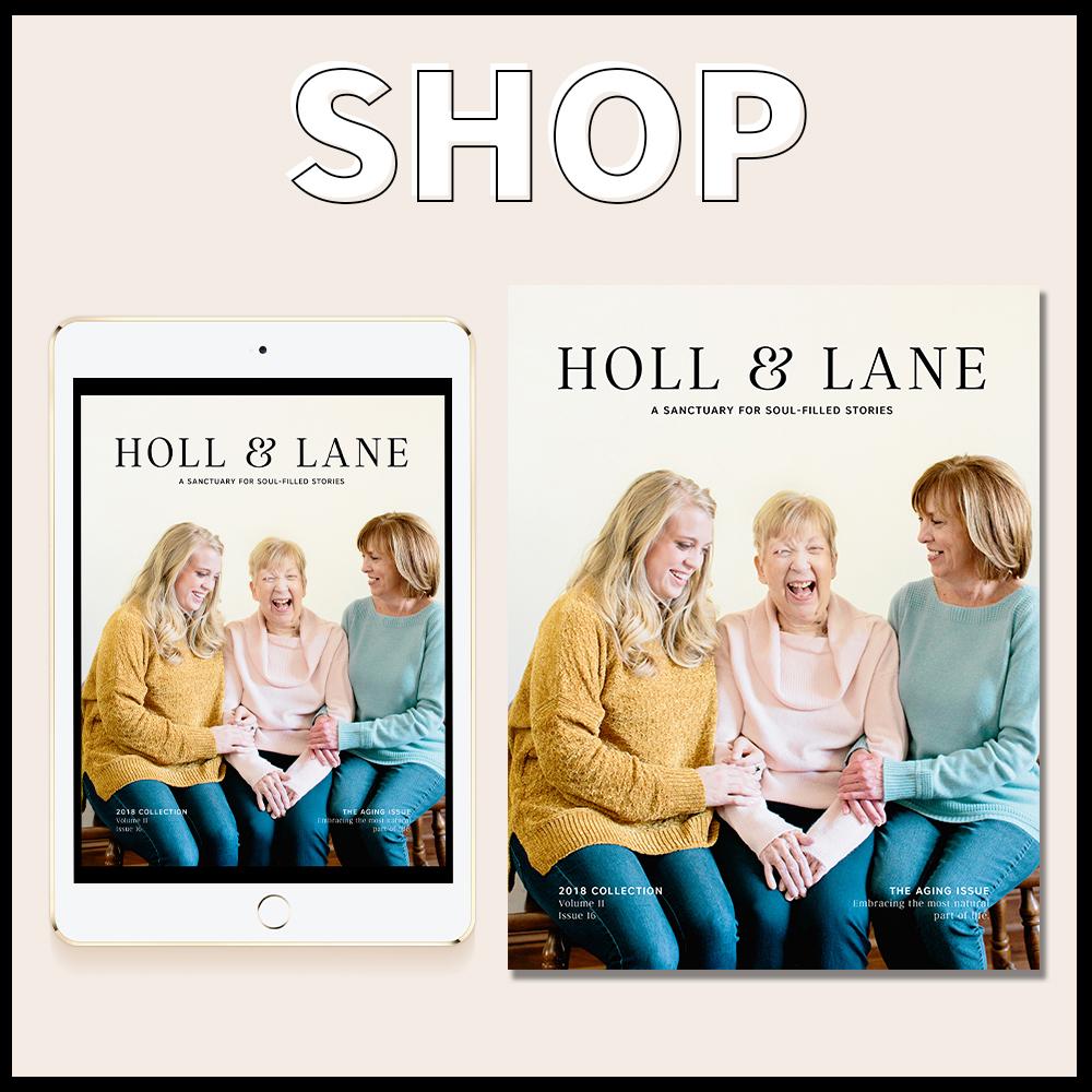 shop copy.jpg