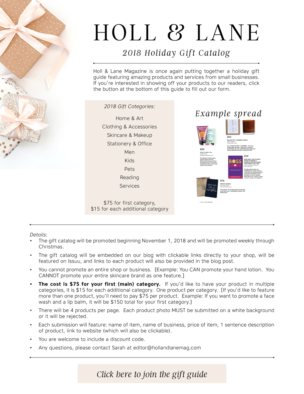 Gift Catalog One Sheet.png