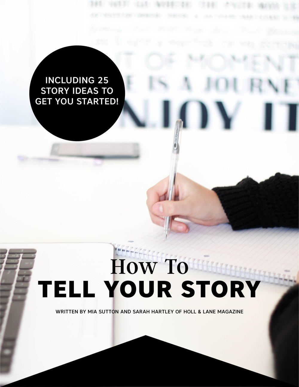 Tell Your Story Cover.jpg