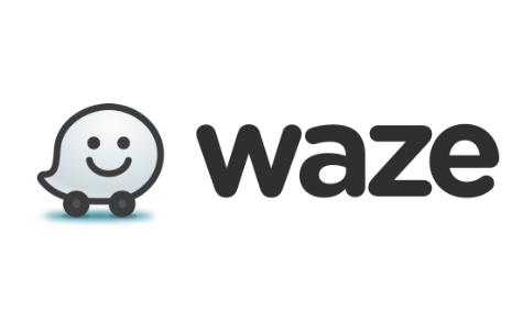 waze.png