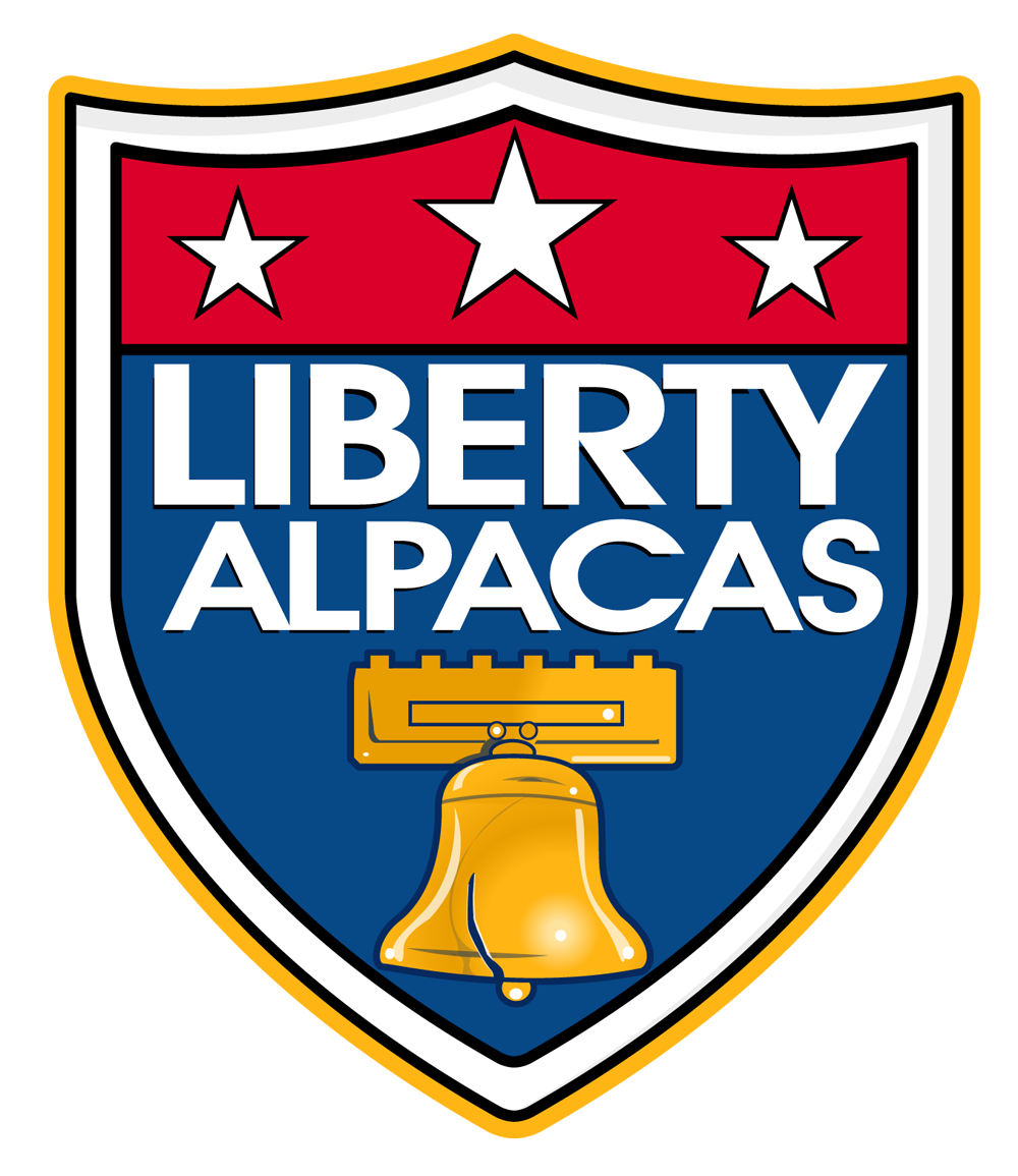 Liberty_Alpacas.png