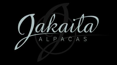 jakaila_logo.jpg