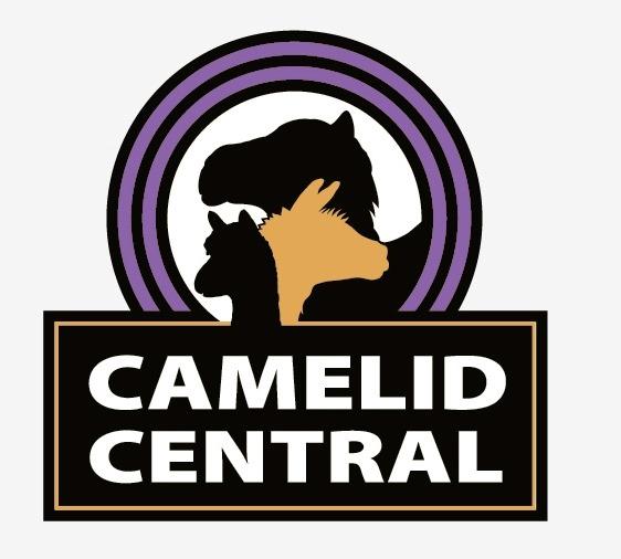 Camelid Central Final.jpg