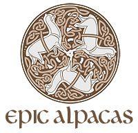 Epic Alpacas.jpg