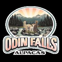 Odin Falls.png