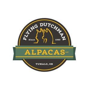 dutchman-logo_gallery.jpg