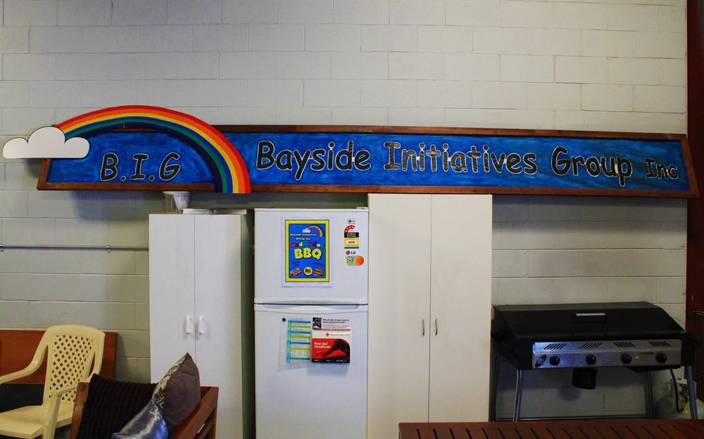 BIG - Bayside Initiatives Group Inc.