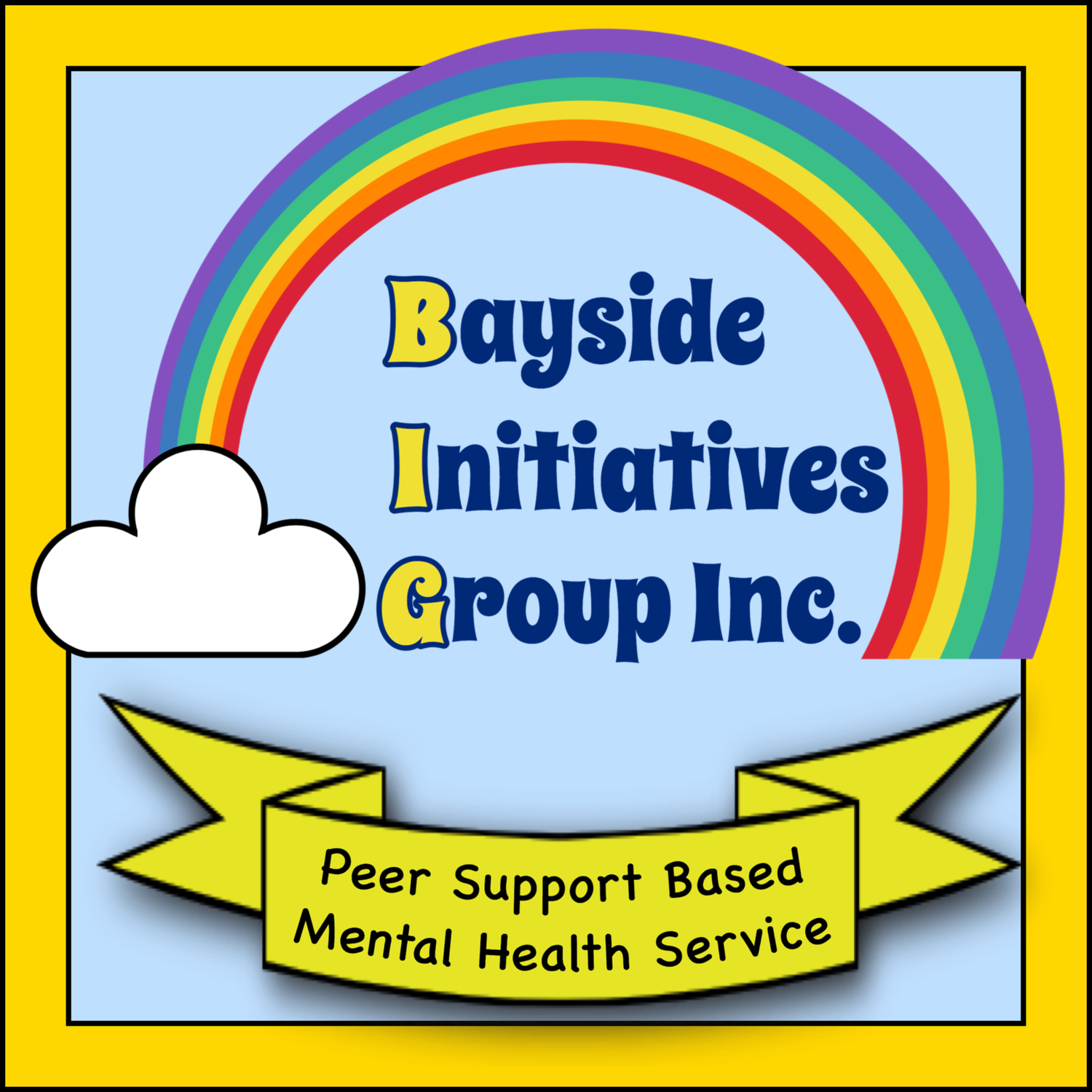 Bayside Initiatives Group Inc.
