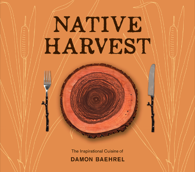 NativeHarvest_Cover720_sq.png