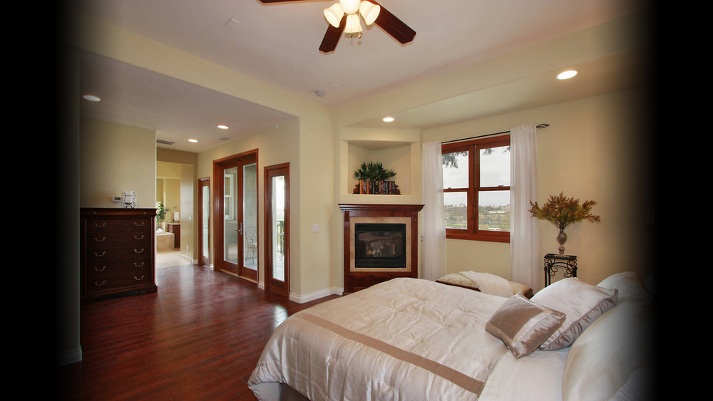 Arcadia (Bedroom).jpg