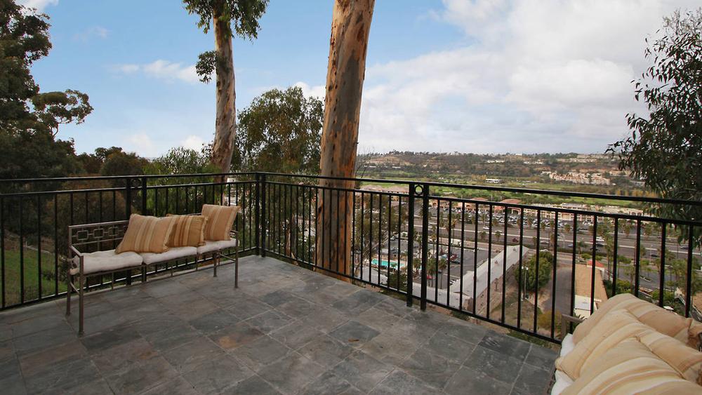 Arcadia (Terrace).jpg
