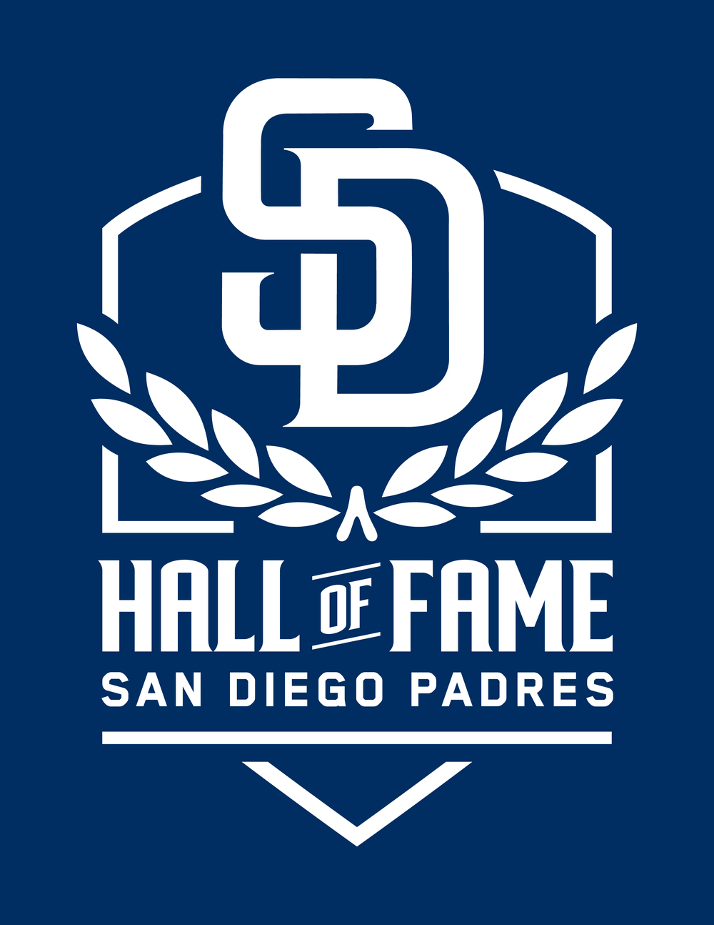 Padres Hall of Fame.jpg
