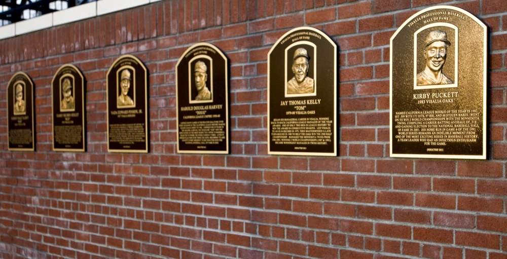 Hall of Fame Plaques.jpg