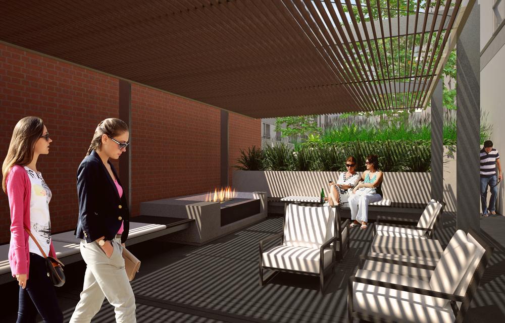 Courtyard4.jpg