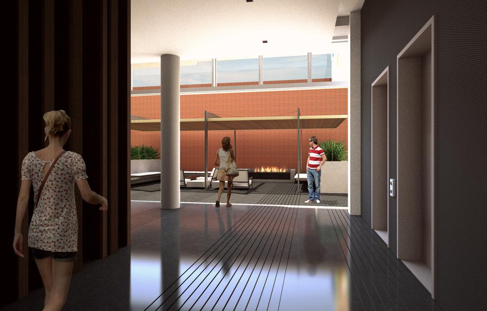 Courtyard5.jpg