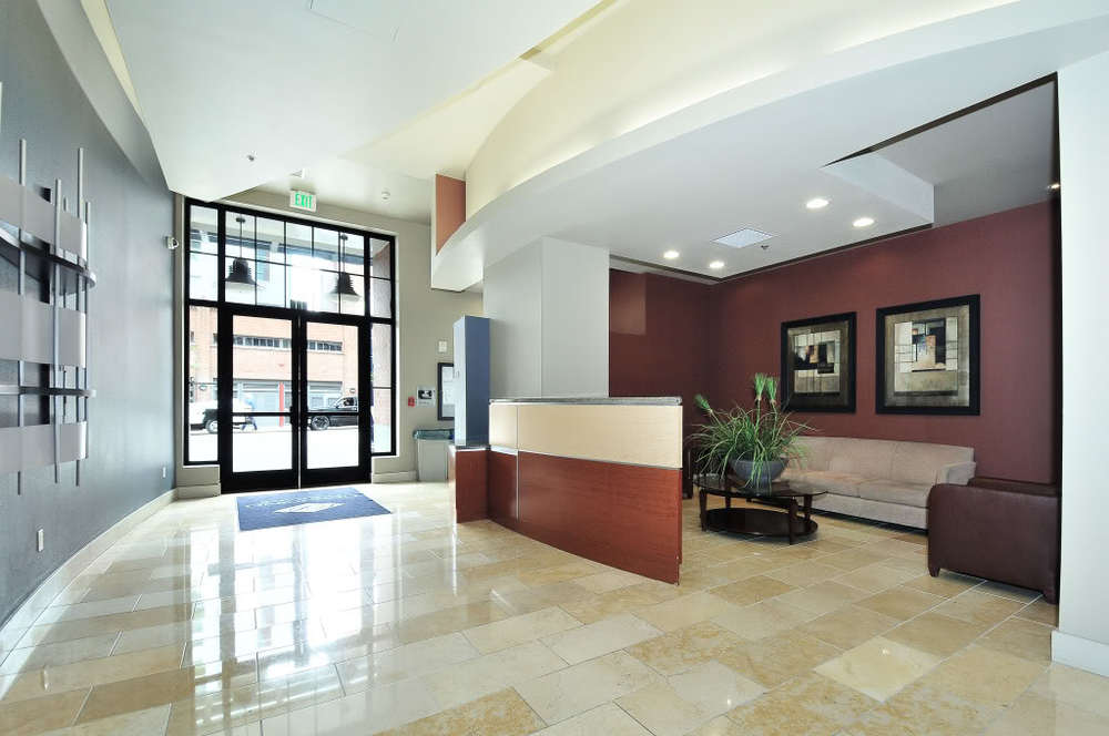 Diamond Terrace Lobby.jpg