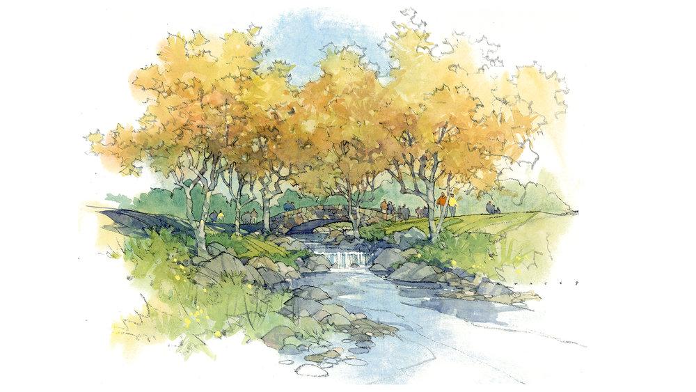 Stone Creek (Creek).jpg