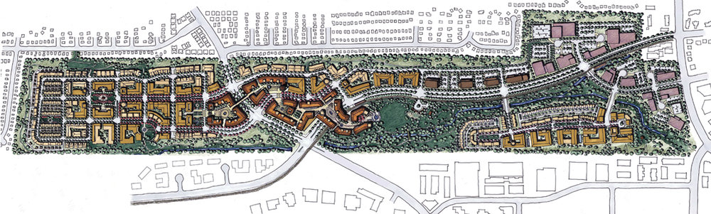 Stone Creek (Illustrative Plan).jpg