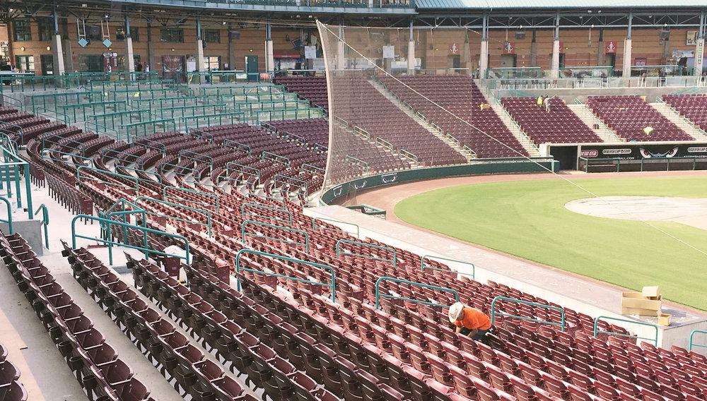 Seating Bowl 2.jpg