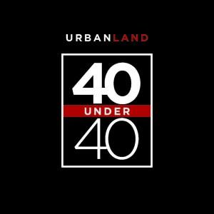 ULI 40 Under 40.jpg