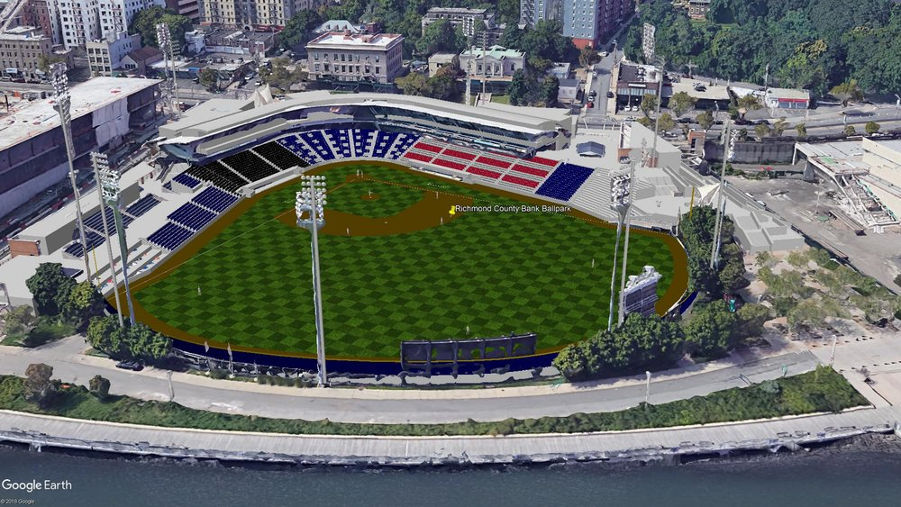 SIY-Outfield Aerial.jpg