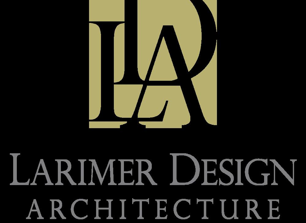 Larimer Design Logo.png