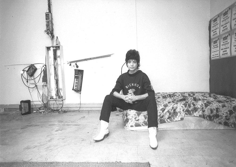 Alan Vega.jpg