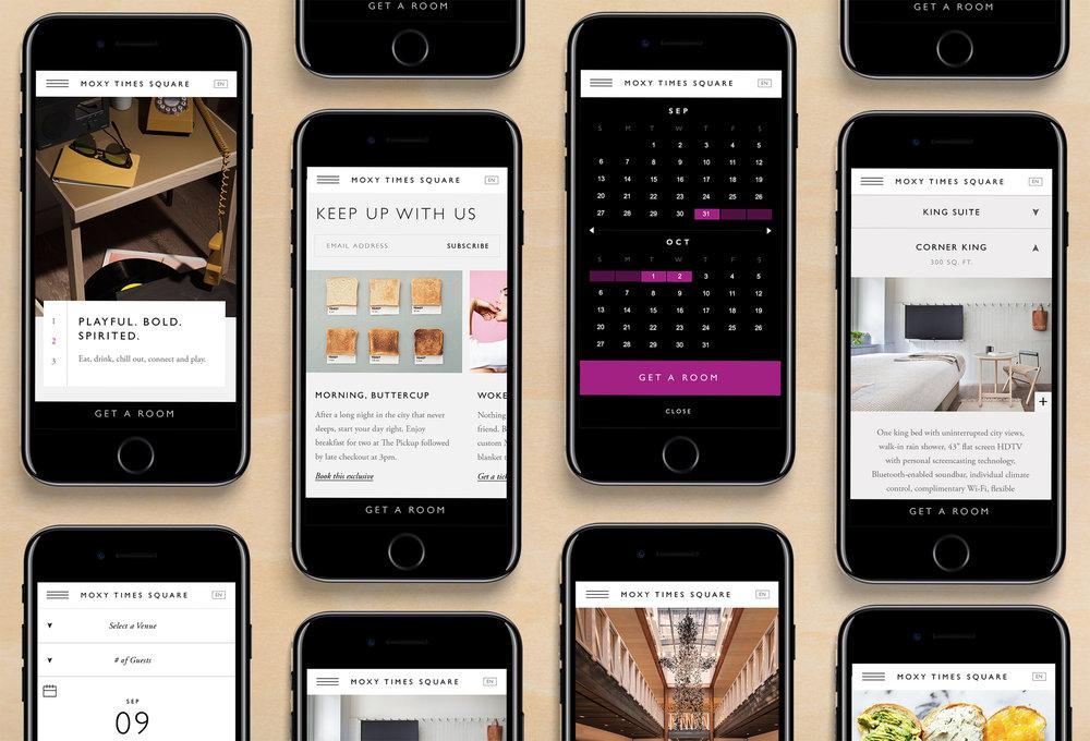 Moxy_Mobile.jpg