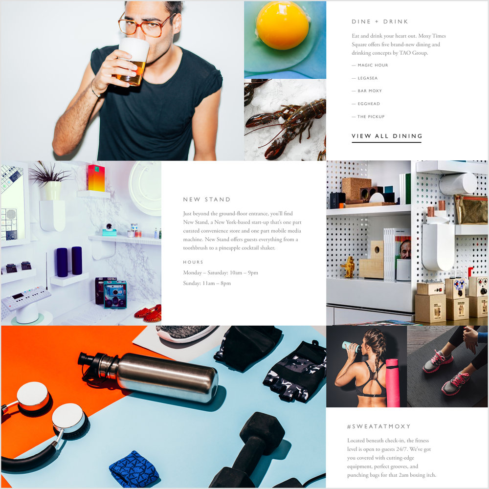 Moxy_Collage.jpg