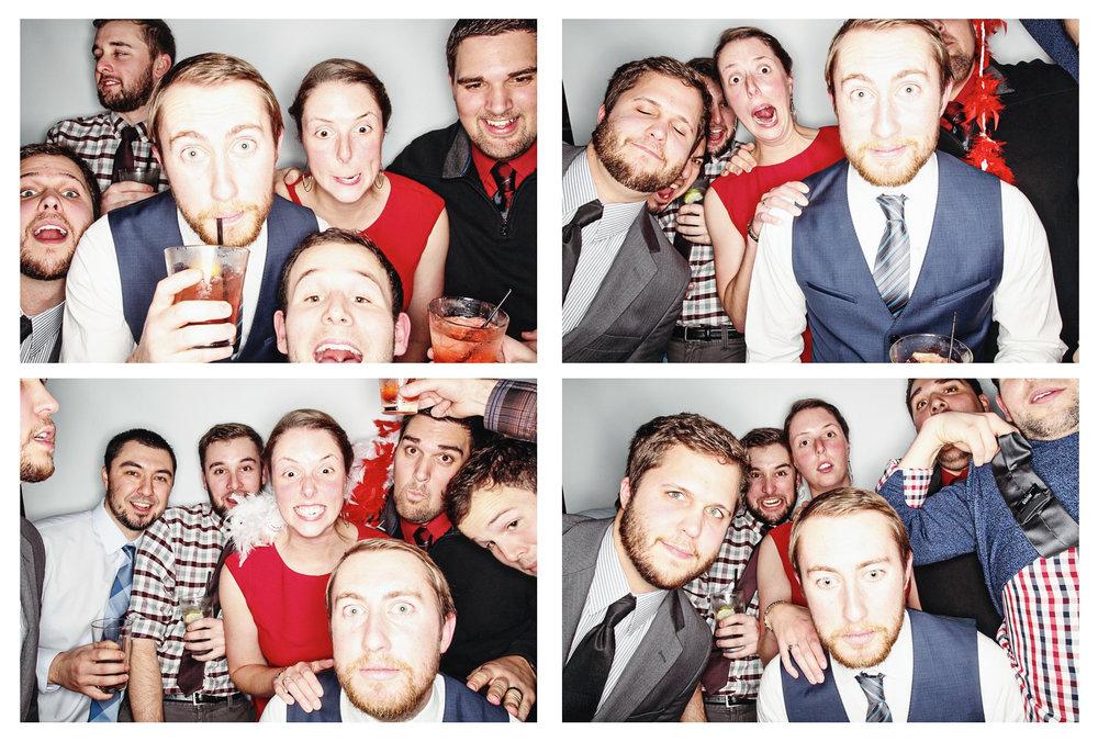 happymatic photobooth portland_20151206_203608.jpg