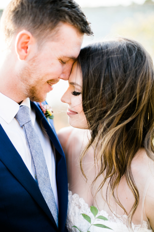 dallasquarrywedding