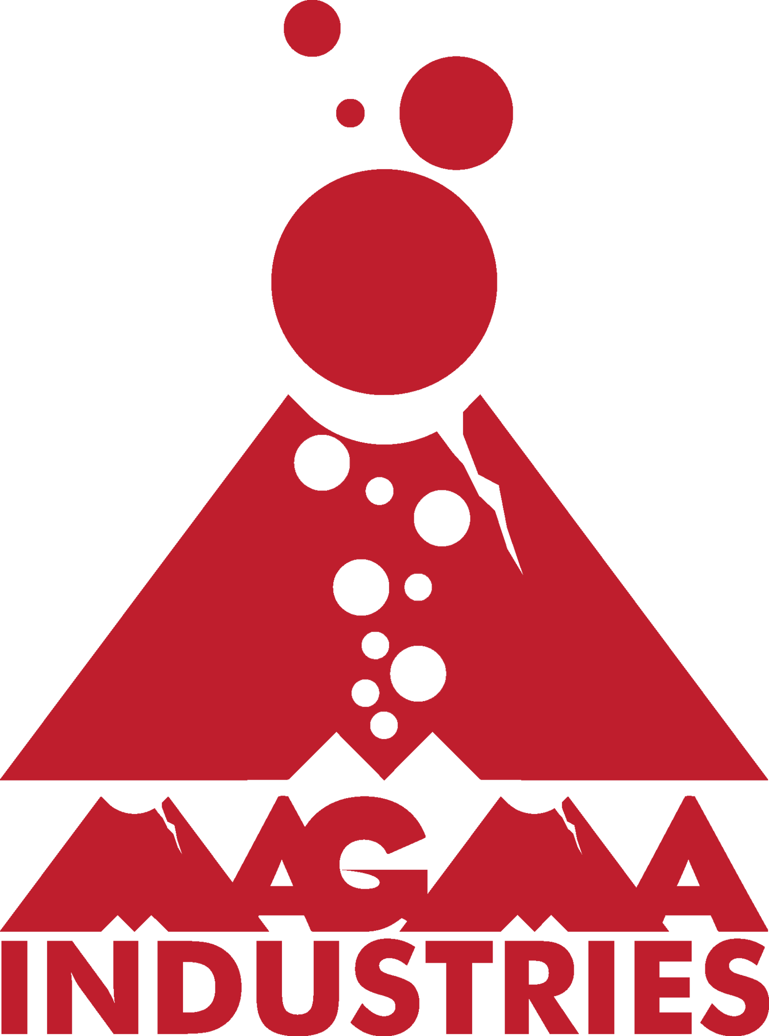 Magma Industries