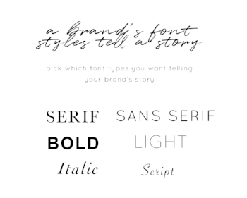 Font Choices.png