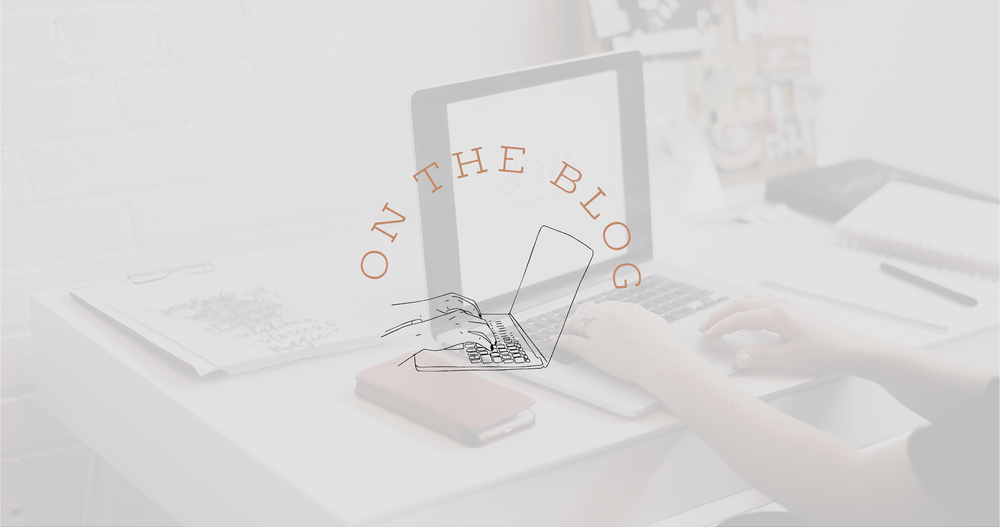 ON THE BLOG BANNER.png