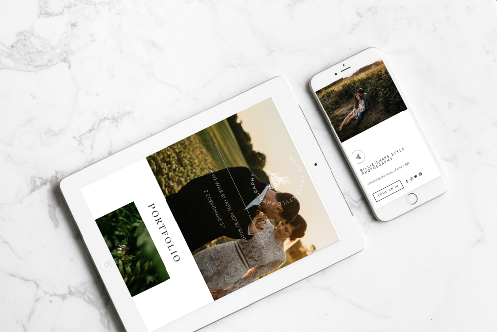 BSS - iPad and Phone Mockup.png