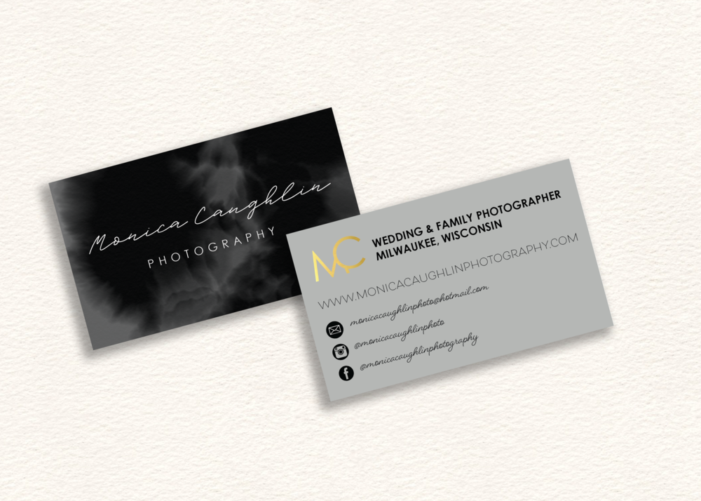 MCP Business Card Proof.png