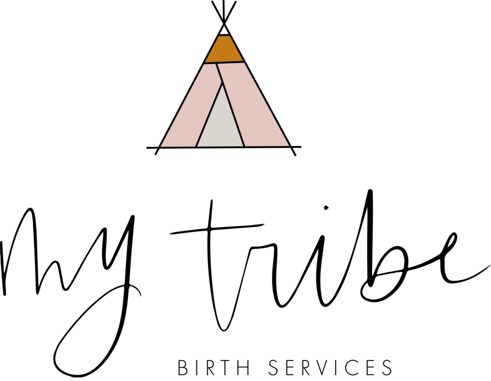 Teepee Logo.png